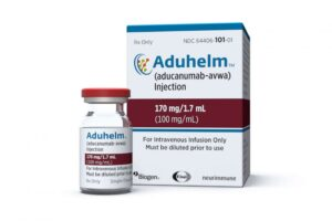 https://villagegreenalzheimerscare.com/what-to-know-about-aducanumab-aduhelm-the-new-fda-approved-drug-to-treat-alzheimers-disease/?preview_id=1972&preview_nonce=bb0789cd2a&_thumbnail_id=2058&preview=true